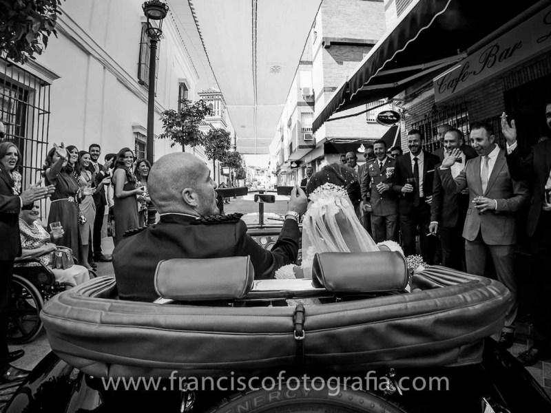 FRANCISCO-FOTOGRAFIA-58