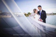 FRANCISCO-FOTOGRAFIA-15-copia