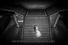 FRANCISCO-FOTOGRAFIA-2-copia