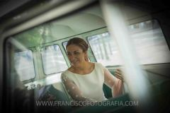 FRANCISCO-FOTOGRAFIA-8-copia