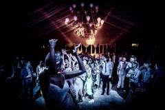 FRANCISCOFOTOGRAFIA-BODAS-FOTOGRAFO-DE-BODAS-WEDDING-2021-2022-FOTOGRAFIA-AMOR-LOVE-GOOGLE-