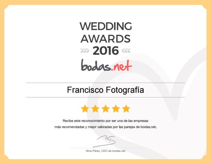 weddingAward2016